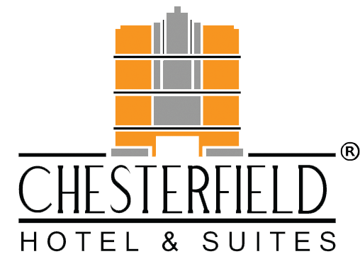 Chesterfield Hotel Logo
